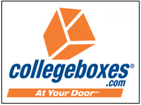 collegeboxes Scott Neuberger