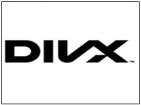 Divx Jim Brailean