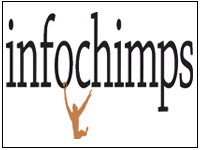 InfoChimps Scott Neuberger