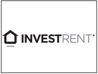 Karmel Capital InvestRent